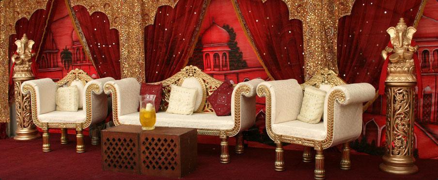 Exceptional Wedding Stages #1: Weddingstages-header.jpg